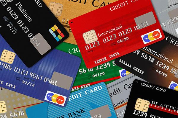 オンラインカジノの問題点とは?