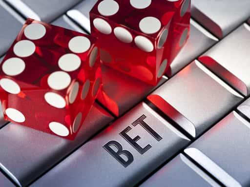 オンラインカジノとはどういうものか