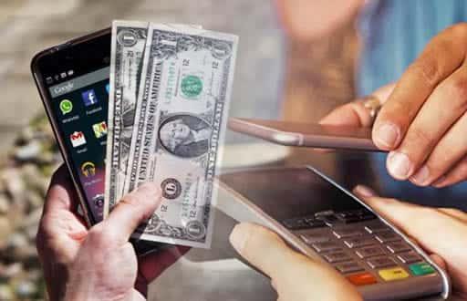 オンラインカジノと決済会社