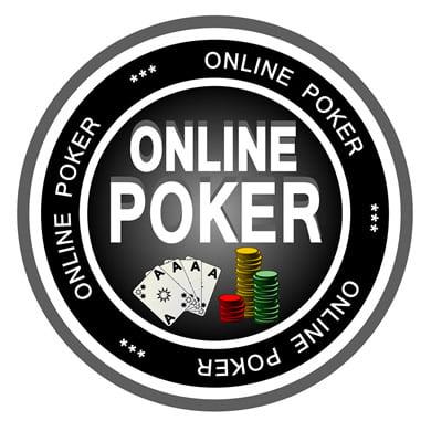 オンラインカジノのビデオポーカーで遊ぶ