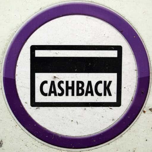 カジノシークレットで利用できるキャッシュバックの種類と特徴